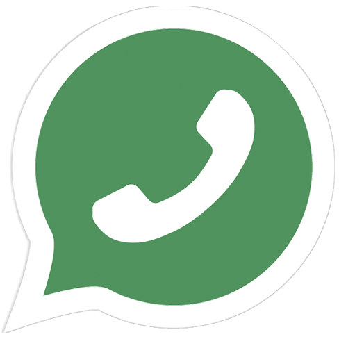 whats-app-icon